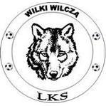 LKS Wilki Wilcza