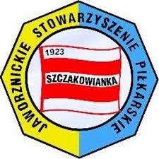 JSP Szczakowianka