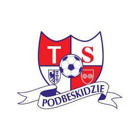 TS Podbeskidzie II S.A.