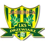LKS Drzewiarz Jasienica