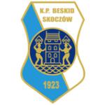 KP Beskid 09 Skoczów