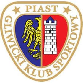 Piast II Gliwice