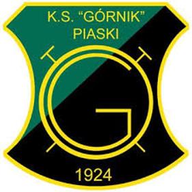 Górnik Piaski