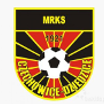 MKRS Czechowice Dziedzice
