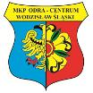 MKP Odra Centrum Wodzisław Śl