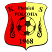 KS Płomień Połomia