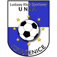 LKS Unia Książenice