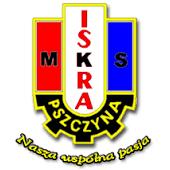 MKS Iskra II Pszczyna
