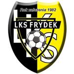 LKS Frydek