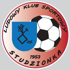 LKS Studzionka