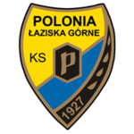 Polonia Łaziska