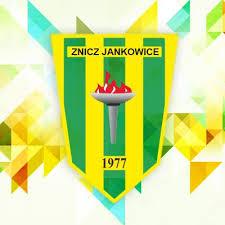 LKS Znicz Jankowice